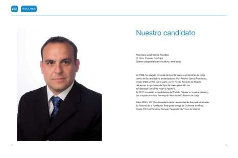 elecciones_2015_new_Page_02