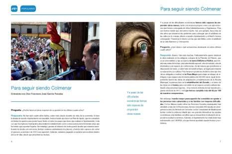 elecciones_2015_new_Page_04