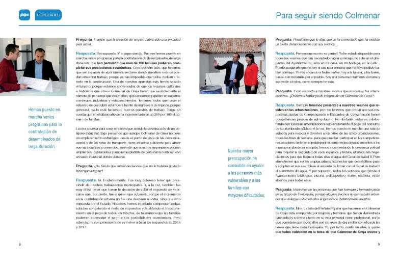 elecciones_2015_new_Page_05