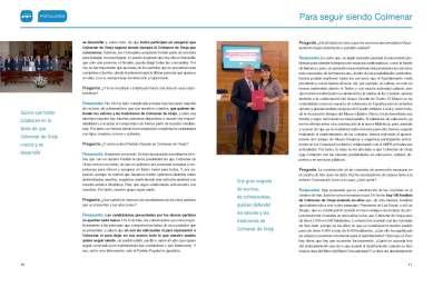 elecciones_2015_new_Page_06