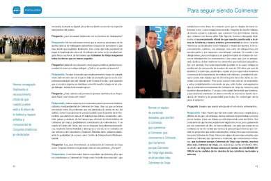 elecciones_2015_new_Page_07