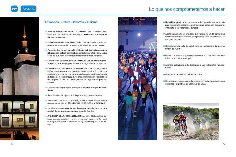 elecciones_2015_new_Page_13