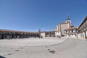 plazadia
